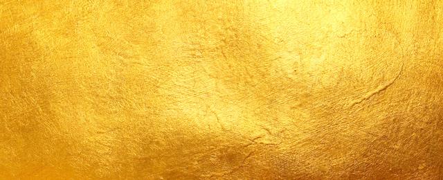 Gaby Marten